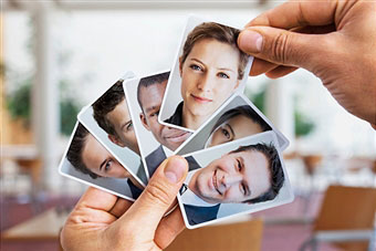 choosing-images