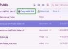 dropbox-file-sharing