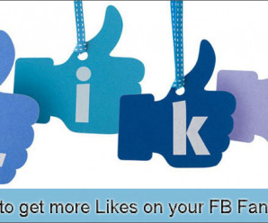 get-more-likes