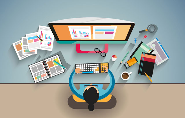 How To Choose The Right Web Design Company For Your Business Gouri Web Media