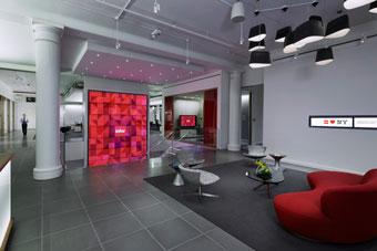 infor-new-headquarters