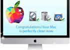 mac-cleaner