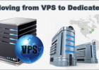 moving-from-vps-to-dedicated