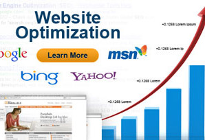 optimize-website