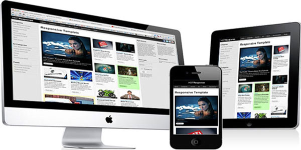 responsive-web-designing