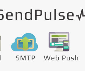 sendpulse-email-smtp-webpush-sms