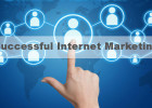 successful-internet-marketing