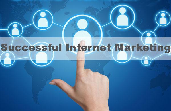 successful-internet-marketing