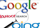 top-search-engines
