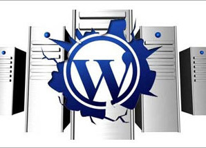 wordpress-hosting-requirements
